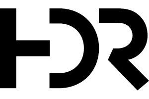 HDR_Logo_K-300x166_NEW.jpg