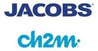 JAC_CH_BLU_stacked-300x300-2.jpg