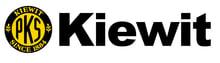 Kiewit-116c [Converted]-01.jpg