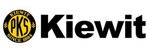Kiewit-116c-Converted-01-300x87_NEW.jpg
