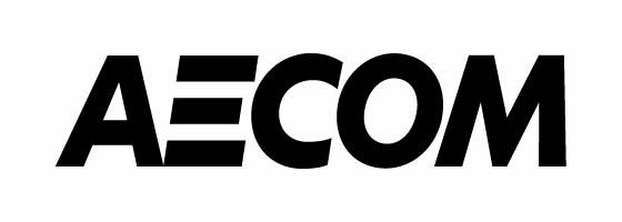 AECOM_1c-black_cmyk-1.jpg