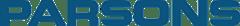 Logo_Parsons.png