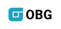 OBG_Logo