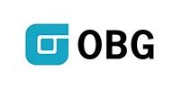 OBG_Logo.jpg