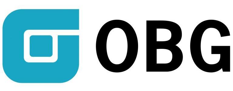 OBG-logo_NAME_BlueFill_0216-e1468259772361-768x266_NEW.jpg