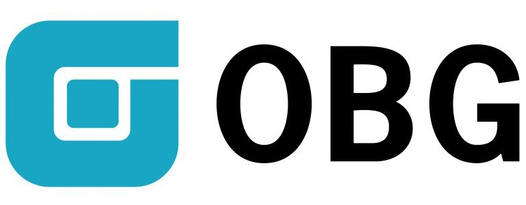 OBG-logo_NAME_BlueFill_0216-e1468259772361-768x266_NEW.jpg