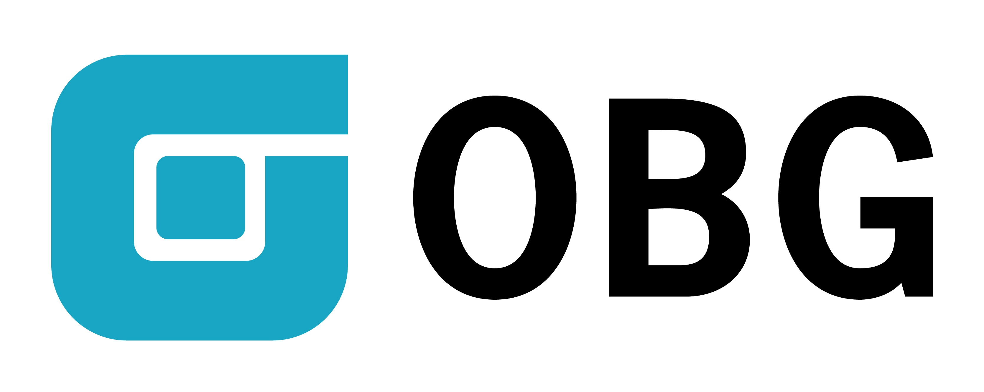 OBG-logo_NAME_BlueFill_0216.jpg