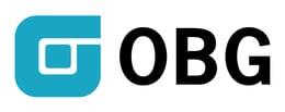 OBG-logo_NAME_BlueFill_0216.jpg