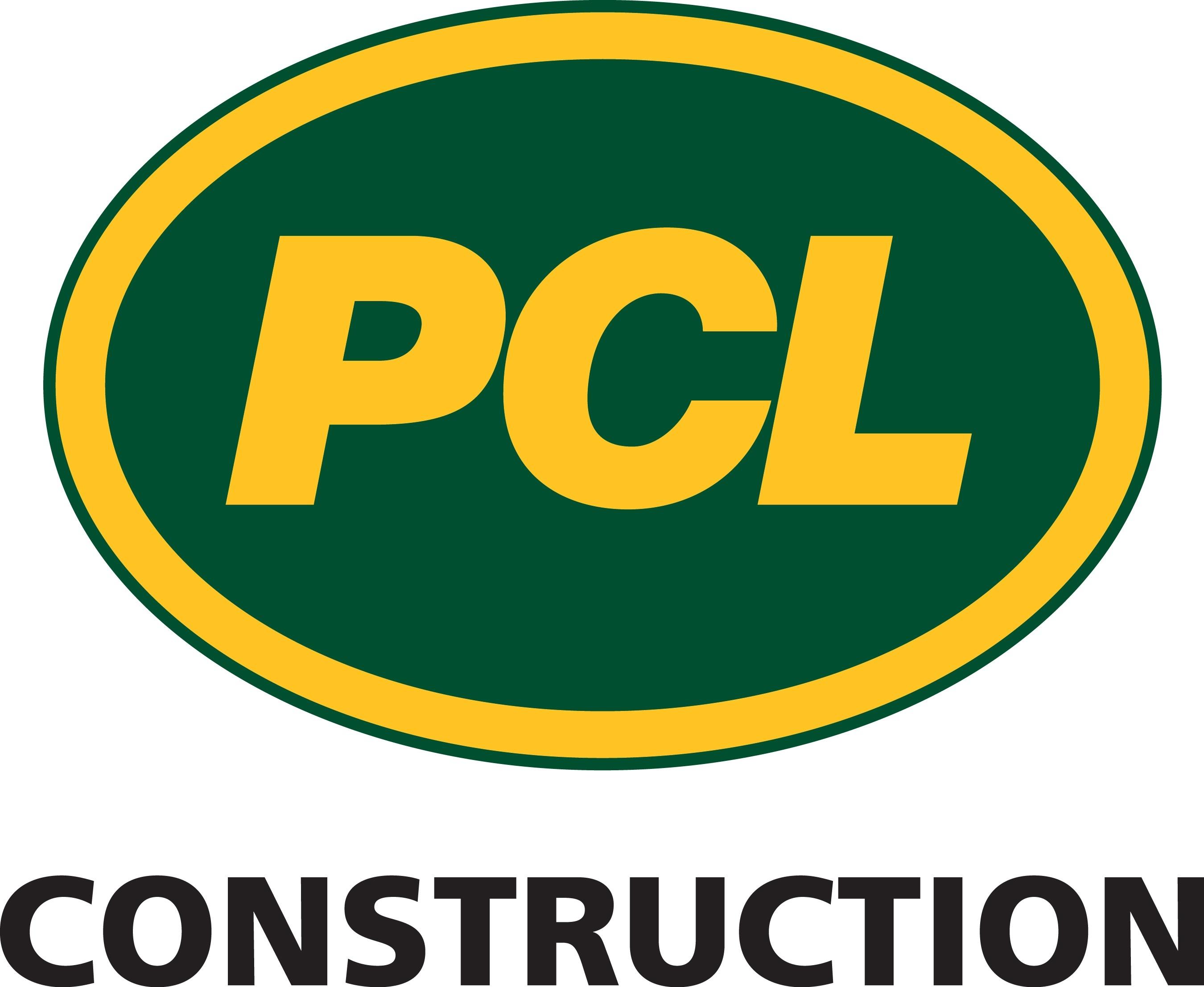PCL_Construction_color.jpg