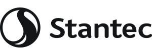 Stantec-Logo_Black-300x80_NEW.jpg