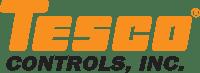 TESCO Controls logo - orange-black.png