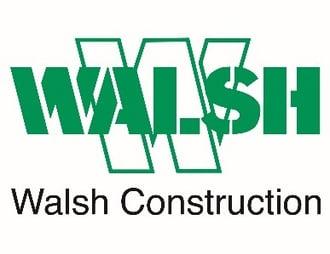 The_Walsh_Group_Logo.jpg