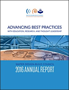 WDBC-Annual-Report-Cover-72dpi-1.jpg