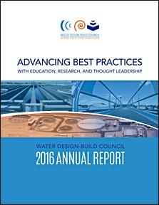 WDBC-Annual-Report-Cover-72dpi-1.jpg