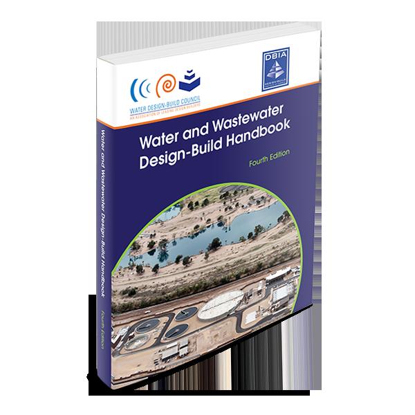 WDBC_Handbook_4th_Ed.png