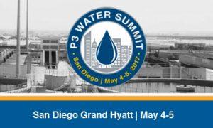 Water-Summit-thumb-300x180.jpg