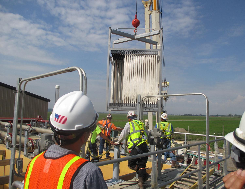 biokyowa-wastewater-treatment-plant.jpg