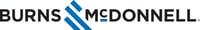 burns-mcdonnell-logo.jpg