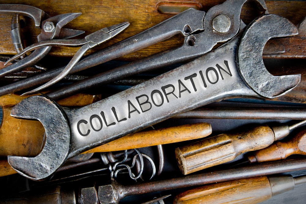 collaboration-design-build-projects.jpg