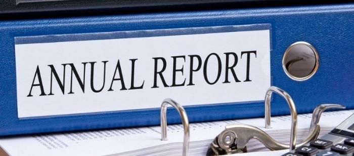 water-design-annual-report
