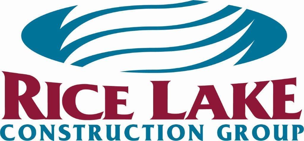 rice-lake-construction-group