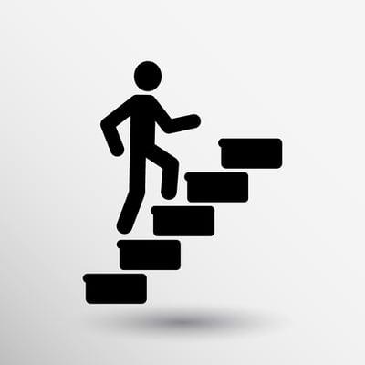 steps-design-build-delivery.jpg