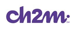 ch2m_hill