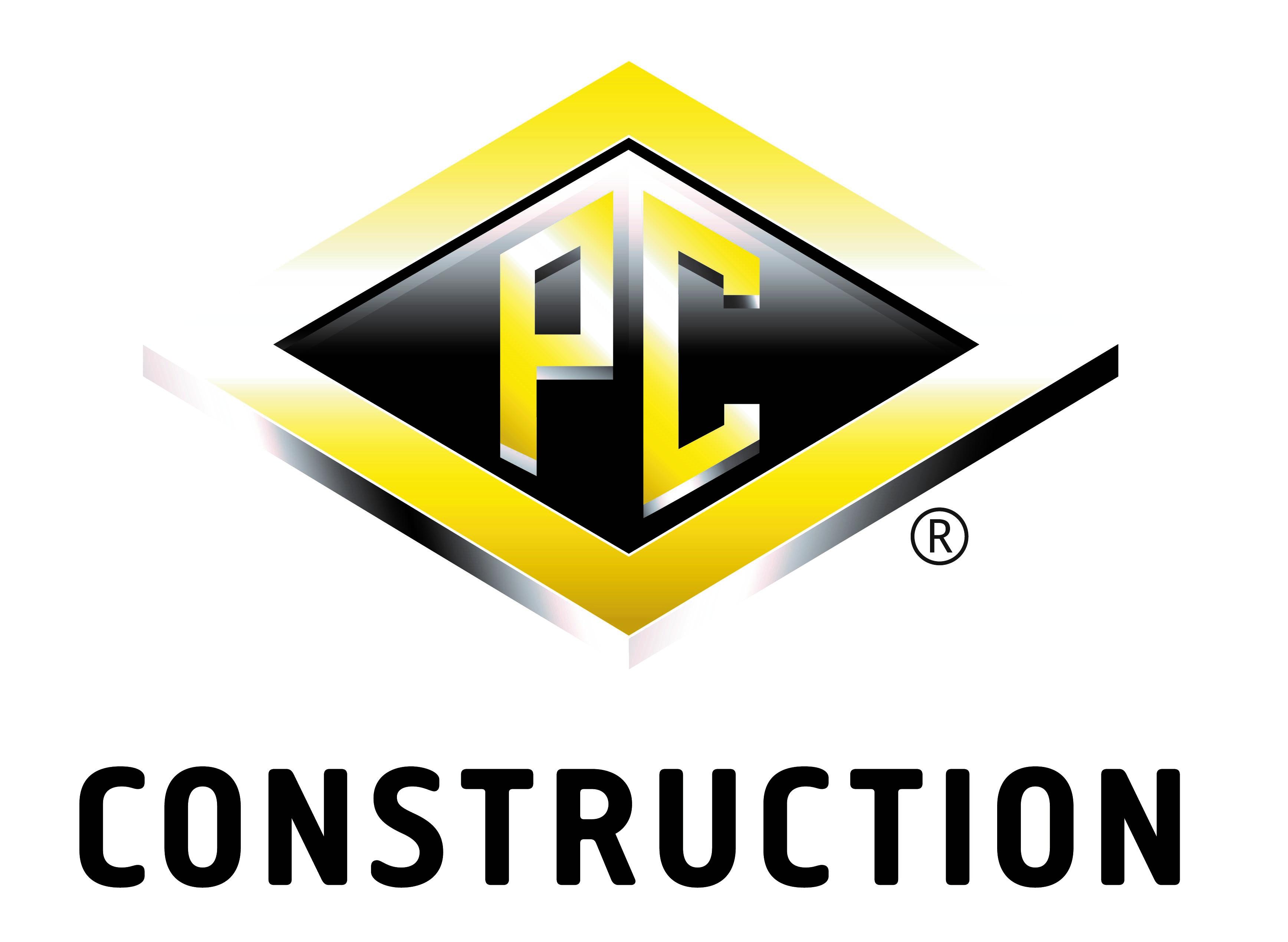 pc_construction_logo.jpg