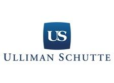 us_logo_new.jpg