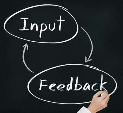 owner-feedback-design-build.jpg