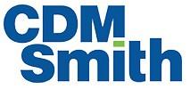 logo-cdmsmith-4.15-e1428422368342.jpg
