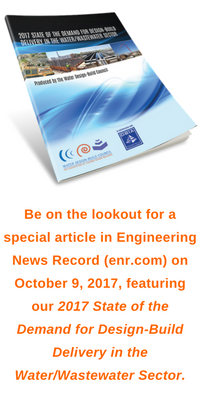 research-report-enews.png