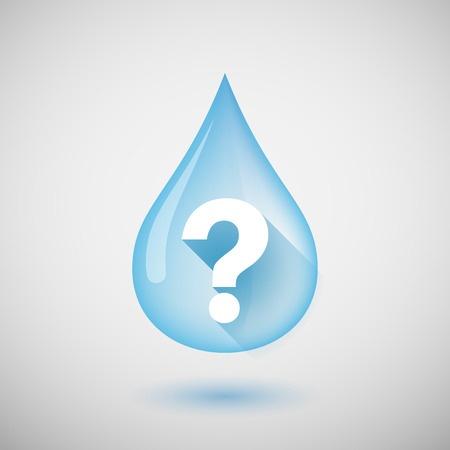 water-design-build-project.jpg