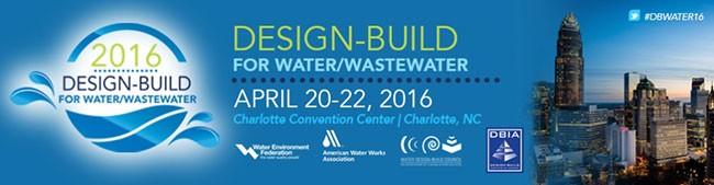wastewaterconference.jpg