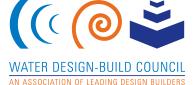 wdbc_logo-1.png