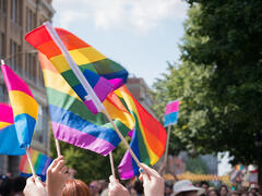 Blog-image_pride-flags_various_1023185196