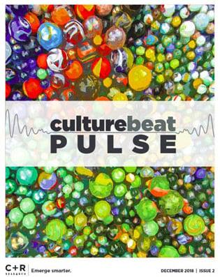 culturebeatpulsecoverpage