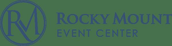 RMEC_Logo4