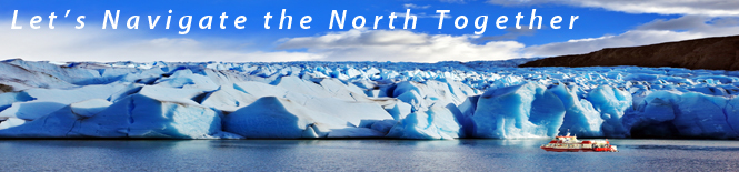 Arctic_E-mail_banner.jpg