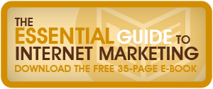 The Essential Guide to Intenert Marketing