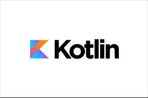 kotlin-img.png
