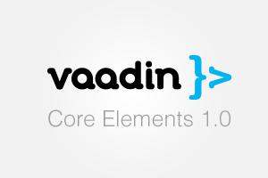 vaadin-coreelements.png