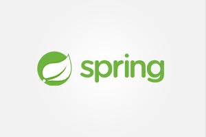 vaadin-spring_1.png