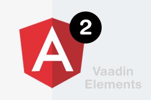 vaadin_elements_a2.png
