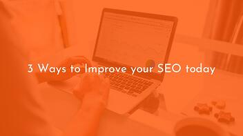 3-ways-to-improve-your-seo-today-feature-img-750-laptop-graphs-man