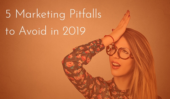 marketing-pitfalls-feature-720x420
