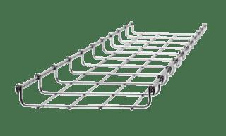 charofil risoul modelo 1.png