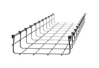 charofil risoul modelo 2.jpg
