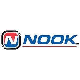 Logo Nook