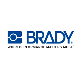 Distribuidores de productos Brady
